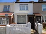 Thumbnail to rent in Milton Road, Gillingham