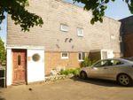 Thumbnail to rent in Grafton Street, Portsmouth