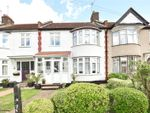 Thumbnail for sale in Canterbury Road, Harrow, Middlesex