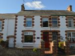 Thumbnail for sale in Colhugh Street, Llantwit Major