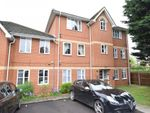 Thumbnail to rent in Cranford Mews, Berkeley Avenue, Reading, Berkshire