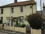 Thumbnail to rent in Parkhill Road, Torquay