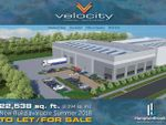 Thumbnail for sale in Velocity At Roebuck Way, Knowlhill, Milton Keynes