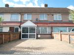 Thumbnail for sale in St Andrews Avenue, Hornchurch