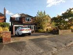 Thumbnail for sale in Hyperion Road, Stourton