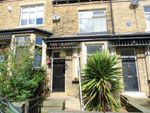Thumbnail for sale in Norwood Road, Shipley