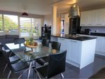 Thumbnail for sale in Fair Acres, Bromley