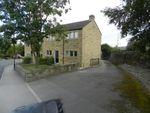 Thumbnail to rent in Kirkburton, Kirkburton, Huddersfield