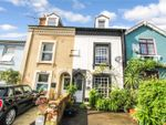 Thumbnail for sale in Cracknore Road, Southampton, Hampshire