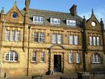 Thumbnail to rent in The Chambers, The Old Town Hall, Town Hall Square, Great Harwood