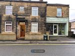 Thumbnail to rent in Dudley Hill Road, Bradford