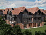 Thumbnail to rent in Audley Stanbridge Earls, Romsey
