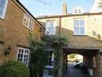 Thumbnail to rent in St. James Mews, South Petherton