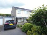 Thumbnail for sale in Scafell Drive, Kendal