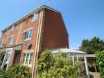 Thumbnail for sale in Phoenix Drive, Eastbourne