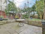 Thumbnail for sale in Cleve Road, South Hampstead