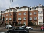 Thumbnail for sale in Gladesmere Court, Watford