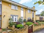 Thumbnail for sale in Southern Avenue, Feltham