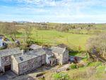 Thumbnail for sale in Sparket Mill, Hutton John, Penrith, Cumbria