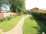 Thumbnail for sale in Chilton Avenue, Sittingbourne, Kent