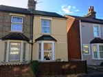 Thumbnail for sale in Crossfield Road, Clacton-On-Sea