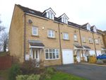 Thumbnail to rent in Whitestone Drive, East Morton, Keighley