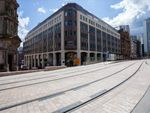 Thumbnail to rent in One Victoria Square, Birmingham