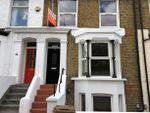 Thumbnail to rent in Lockhurst Street, Clapton, London