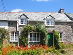 Thumbnail for sale in North Hill, Launceston, Cornwall