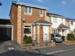 Thumbnail to rent in Churchill Close, Barrrs Court, Bristol