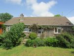 Thumbnail for sale in Bailey Mawr, Llanboidy, Whitland, Carmarthenshire