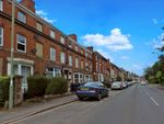 Thumbnail to rent in Middleton Road, Banbury, Oxfordshire