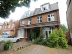 Thumbnail for sale in Cedars Road, Kingston Upon Thames