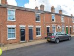 Thumbnail for sale in Hospital Road, Lexden, Colchester