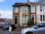 Thumbnail to rent in Vicarage Road, Southville