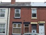 Thumbnail to rent in Beauty Bank, Cradley Heath