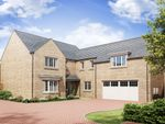 "Thumbnail to rent in ""The Abingdon"" at Barnsley Road, Newmillerdam, Wakefield"