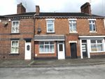 Thumbnail to rent in Silverdale Road, Newcastle-Under-Lyme