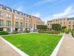 Thumbnail to rent in Rainsborough Square, London