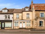 Thumbnail for sale in The Causeway, Chippenham