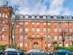 Thumbnail to rent in Thornbury Court, 36-38 Chepstow Villas, London