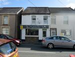 Thumbnail for sale in Pontardulais Road, Gorseinon, Swansea