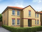"""Thumbnail to rent in """"Glidewell"""" at Sir Williams Lane, Aylsham, Norwich"""