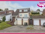 Thumbnail for sale in Springfield Drive, Newport