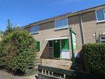 Thumbnail to rent in Byron Close, Huntingdon