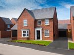 """Thumbnail for sale in """"Holden"""" at Ada Wright Way, Wigston"""