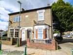 Thumbnail for sale in Queens Road, Waltham Cross
