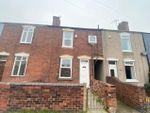 Thumbnail to rent in Main Street, Rawmarsh, Rotherham