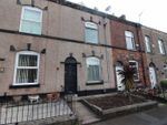 Thumbnail to rent in Raven Street, Bury