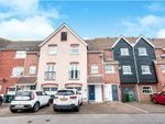 Thumbnail for sale in Madeira Way, Eastbourne